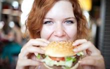 Bạn có muốn được ăn bất cứ thứ gì mình muốn mà vẫn giảm cân, hãy làm theo chế độ ăn CICO