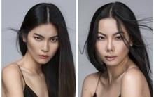 Next Top Model lộ kết quả: Lại Thanh Hương bị loại, Kim Dung lên làm thủ lĩnh?