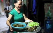 Kì 3: Chuyện về những phụ nữ chuyên cấp dưỡng cho nam công nhân tại biệt thự bỏ hoang