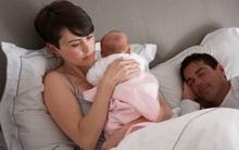 Vì sao việc đứa con thứ hai chào đời tạo ra nhiều khó khăn cho cuộc hôn nhân của chúng ta?