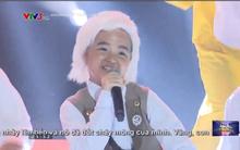 Con gái Trang Nhung khiến Hoài Linh khen nức lời nhờ... giả tiếng gà kêu