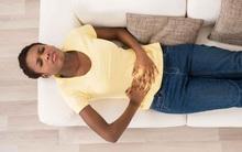 Dấu hiệu đặc trưng cho thấy ruột thừa của bạn sắp