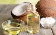 Dầu dừa không tốt cho sức khỏe: Các chuyên gia sức khỏe nói gì về điều này?