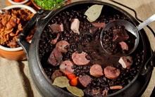 Những món ăn, bài thuốc vừa ngon vừa bổ lại giúp làm đẹp da từ đậu đen