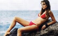 Bất chấp tuổi tác, người mẫu Elizabeth Hurley vẫn có được thân hình đẹp như tạc và đây chính là bí quyết