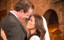 Yêu sau 3 ngày, 3 tháng chàng hỏi cưới, nàng trả nhẫn đính hôn rồi