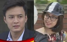Người Phán Xử: Trong khi bố bị ám sát suýt chết thì Việt Anh dẫn gái đi chơi xa