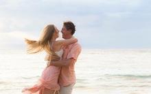 Chỉ bằng một hành động đơn giản, cặp đôi có thể đạt cực khoái trong 18 giờ