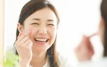 Bí mật làn da trắng nõn, cơ thể cân đối của phụ nữ Nhật: mỗi ngày một cốc Kuromame