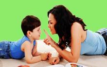 Mẹ dạy bé nằm lòng 11 quy tắc khoa học dễ ợt này, không bài toán đố vui nào gây khó dễ được con
