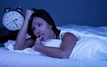 Đúng giờ này hàng đêm tôi lại giật mình thức giấc, đến khi phát hiện ra một điều…