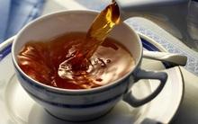 Gió mùa sắp về rồi, hãy trang bị ngay cách làm những loại đồ uống chữa bệnh cảm lạnh ngay từ bây giờ