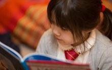 Tác giả sách thiếu nhi nổi tiếng Nhật Bản chia sẻ 5 điều quan trọng khi đọc sách cho con