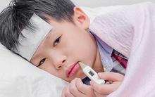 Sau khi ốm dậy, đây là những việc nhất định phải làm nếu không muốn ốm tiếp