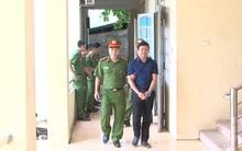 Bắt giam 3 người liên quan vụ 8 bệnh nhân chết khi chạy thận ở Hòa Bình