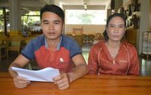 Đắc Lắc: Bộ Y tế yêu cầu làm rõ cái chết của bé trai tử vong sau 1 đêm ở bệnh viện huyện