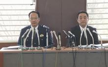 Nghi phạm sát hại bé gái Việt ở Nhật im lặng trước cơ quan điều tra