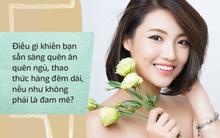 Gặp gỡ cô gái trẻ thêu dệt hạnh phúc vào những chiếc hộp ký ức – Cilly Nguyễn