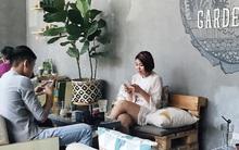 6 quán cà phê lãng mạn để hẹn hò dịp Valentine ở Hà Nội