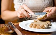 Ăn kiêng mà nhớ được những tiêu chí này thì giảm cân chỉ còn là chuyện nhỏ