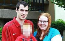 Bố mẹ nhận 260 năm tù giam vì cách chăm sóc khủng khiếp họ dành cho 2 con gái của mình