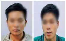 Bắt khẩn cấp 2 thanh niên để làm rõ hành vi hiếp dâm hai thiếu nữ