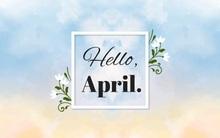 Tháng 4 này, 3 con giáp sau sẽ luôn được