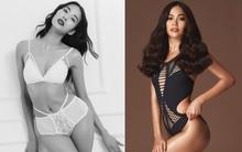 Chưa khởi động, Hoa hậu Hoàn vũ Việt Nam 2017 đã đầy kịch tính