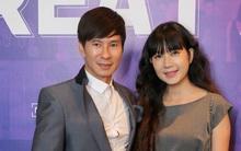 Vợ chồng Lý Hải – Minh Hà lần đầu xuất hiện sau tin đồn sắp có con thứ 5