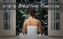 Kĩ thuật hít thở 4-7-8 và 3 tác động cụ thể tới cơ thể mà ai cũng thích