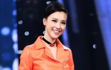 Hậu chia tay, Hoàng Oanh tất bật chạy show, ngày càng đẹp rạng rỡ
