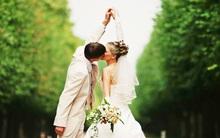 10 nền tảng xây đắp hôn nhân hạnh phúc bền chặt từ phụ nữ khắp năm châu