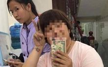 Hải Phòng: Phụ huynh tố giáo viên mầm non dội xô nước lên đầu trẻ vì tè dầm, hiệu phó trường thách thức gia đình