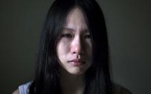 Ký ức đẫm nước mắt của cô gái có bố