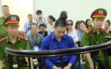 Cao Mạnh Hùng nhận mức án 24 tháng tù giam, bồi thường hơn 20 triệu đồng vì tội dâm ô trẻ em