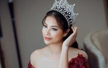 Đổ xô đi thi Hoa hậu: Kiếm tiền, kiếm