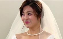 """Cái kết """"lạ"""" cho cô nàng lấy trộm sổ hộ khẩu của bố mẹ đi đăng ký kết hôn"""