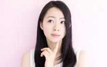 Poka-yoke: cách đặc biệt của người Nhật giúp hạn chế tật hay quên của người có trí nhớ cá vàng