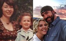 22 năm trước bị mẹ ép làm một chuyện không hề muốn, giờ đây người đàn ông thầm cảm ơn bà vì điều đó