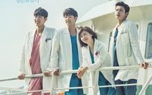 Ha Ji Won tái xuất cực kỳ ấn tượng trong bộ phim mà bạn