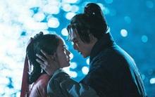 Yoo Seung Ho bị vứt xác trôi sông, phát hiện ra sự thật bàng hoàng