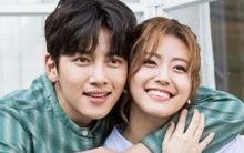 Phim của Ji Chang Wook kết thúc khiến khán giả