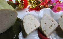 Mẹ Việt ở Anh chia sẻ 2 cách làm giò gà cực ngon để ăn Tết