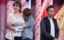 Trấn Thành gây sốc khi tuyên bố sẵn sàng bỏ Hari Won vì tiền