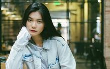 Kim Dung - cô gái bị chê