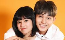 Hoàng Yến Chibi - Jun Phạm: Cặp đôi có