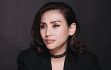 LIVESTREAM PHỎNG VẤN: Võ Hoàng Yến nói về bạn trai, ngán cưới sớm vì sợ mau ly hôn