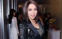 Nhạc sĩ Lưu Thiên Hương bị cướp túi xách ngay sau đêm chung kết The Remix