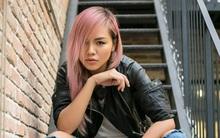 Cô gái cá tính nhất The Face - Quỳnh Như nói về việc bị loại: