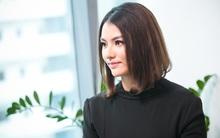 Người mẫu Hồng Quế: Tôi sẽ kể tất cả về cuộc đời tôi cho con nghe dù được con chấp nhận hay khinh miệt